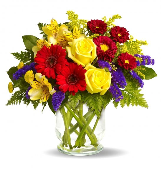 colorful congrats bouquet flower bouquets  premium, fresh, Beautiful flower